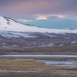 Долина Арабель