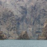 Озеро Кель-Суу