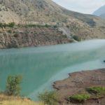 Нарынский каньон